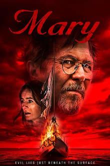 Movie Mary (2019)
