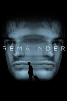 Remainder (2015)