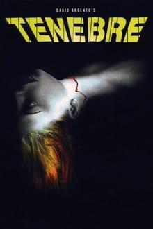 Tenebre (Tenebrae) (1982)