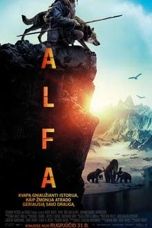 Alfa / Alpha