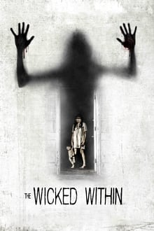 A Wicked Within (2015)