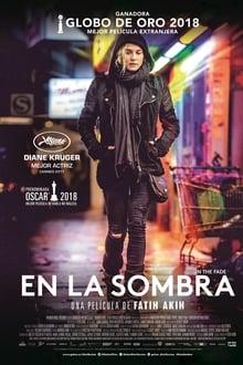 En la sombra (2017)