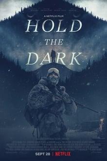 Sulaikyk tamsa / Hold the Dark