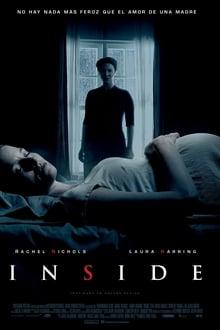 Inside (2016)