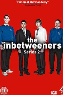 Pagaliau beveik suaugę 2 sezonas online