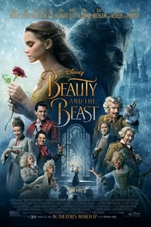 beauty and the beast 2017 download foumovies