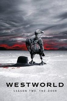 Westworld (2018) Season 2