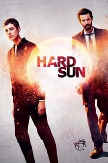 Hard Sun – Season 1