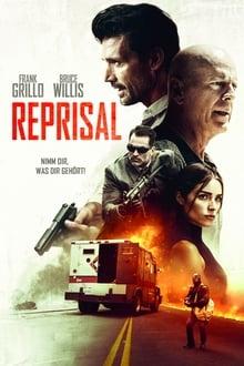 Reprisal / Reprisal