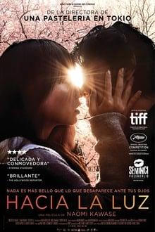 Hacia la luz (2017)