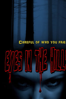 The Hills Have Eyes 3 (2018)