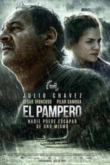 El pampero (2017)