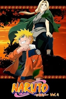 Naruto (Season 4)