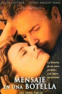 Mensaje de amor (1999)