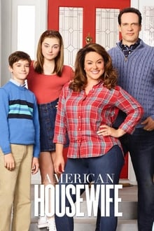 American Housewife Saison 3