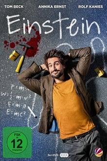 Einšteinas 1 Sezonas