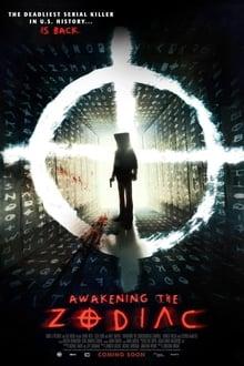 El despertar del Zodiaco (2017)