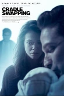 Robada al nacer (2017)