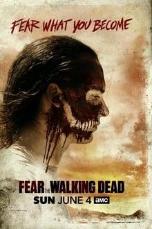 Fear the Walking Dead – Season 3