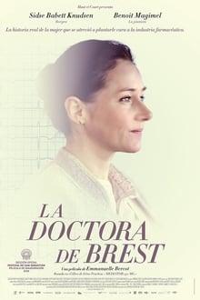 La doctora de Brest (2016)