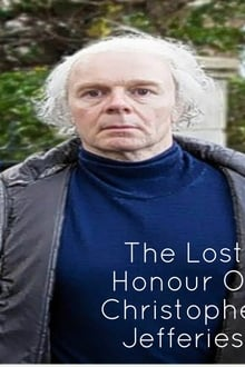 El honor perdido de Christopher Jefferies (2014)