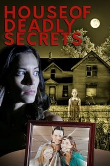 Movie House of Deadly Secrets (2018)