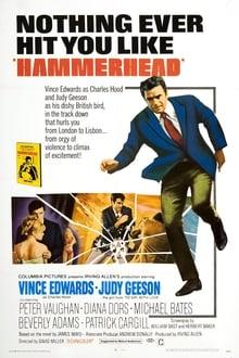 Tráfico ilegal (1968)