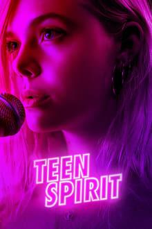 Teen Spirit (2019)