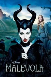 Maleficent 2014 dual audio 720p