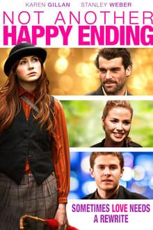 Buscando un final feliz (2013)