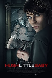 Nanny Nightmare (2017)
