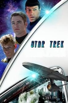 Star Trek (Star Trek XI) (2009)