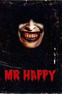 Mr Happy (2019)