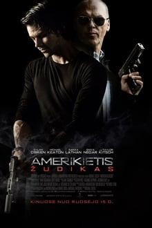 Amerikietis žudikas