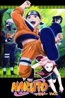 Naruto (Season 2)