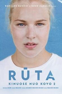Rūta / Ruta filmas online nemokamai
