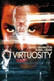 Asesino virtual (1995)