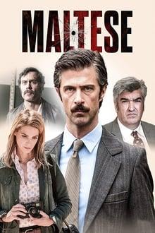 Maltese Saison 1