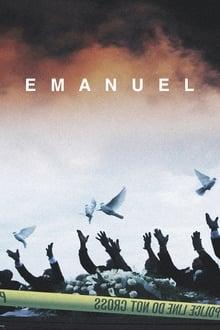 Movie Emanuel (2019)