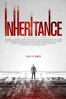 Inheritance (2018)