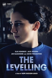 The Levelling (2016)
