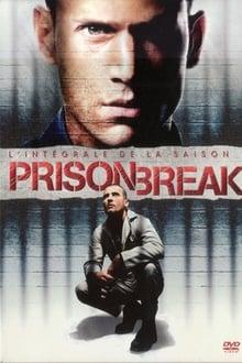 Prison Break Saison 1