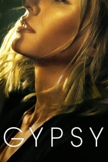 Movie Gypsy (TV Series 2017)
