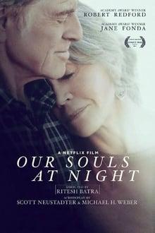 Nosotros en la noche (2017)