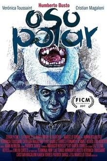 Oso polar (2017)