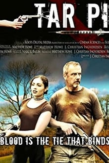 Tar Pit (2015)