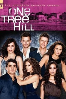 One Tree Hill 7×7