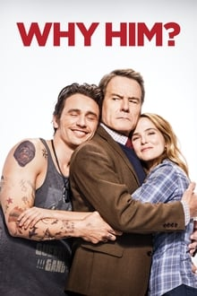 Watch Full Movie Online And Download Why Him? (2016)