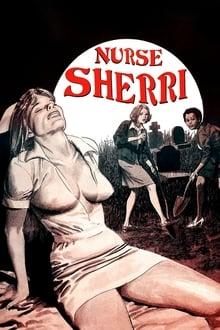 Enfermera diabólica (1978)
