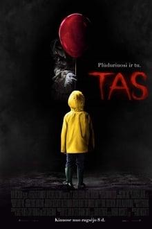 Tas / Tai